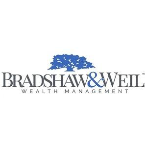 Bradshaw & Weil Wealth Management