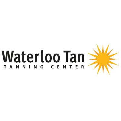 Waterloo Tan