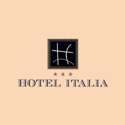 Hotel Italia Foligno Telefono