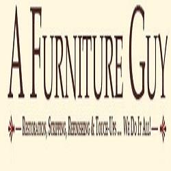 A Furniture Guy