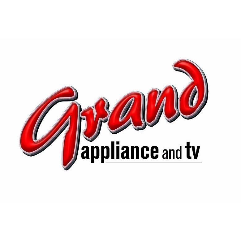 Grand Appliance and TV Naperville, IL