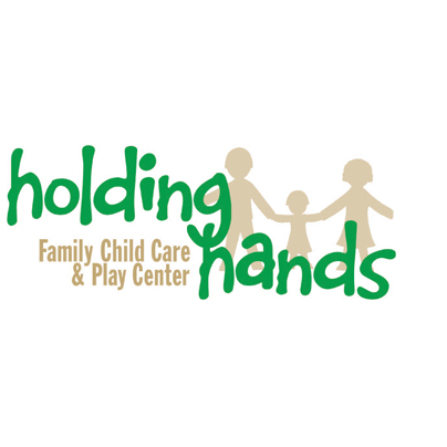 Holding Hands Family Child Care & Play Center
