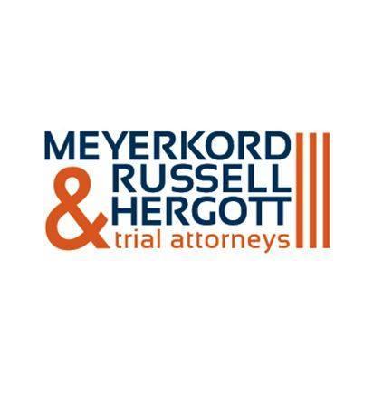 photo of Meyerkord, Russell & Hergott