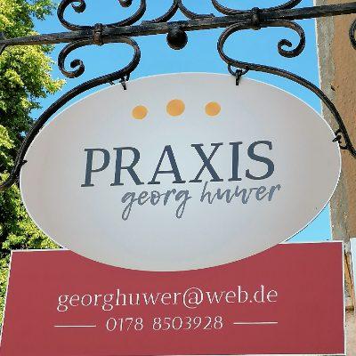 Bild zu Praxis Georg Huwer in Neumarkt in der Oberpfalz