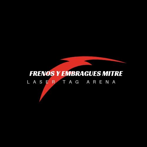 Frenos y Embragues Mitre