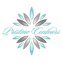 Pristine Contours - Greenacres, FL 33463 - (561)906-6800 | ShowMeLocal.com
