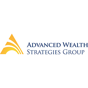 Advanced Wealth Strategies Group | Financial Advisor in Round Rock,Texas