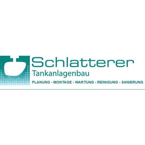 Bild zu Schlatterer Tankanlagenbau in Freiburg im Breisgau