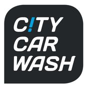 City Car Wash Seinäjoki