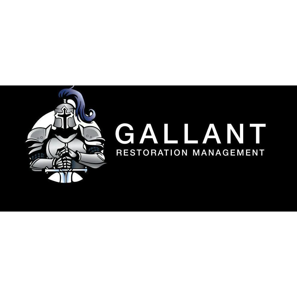 Gallant Restoration Management, LLC