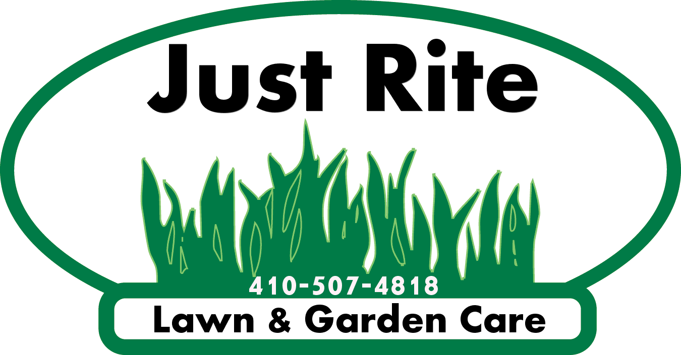 Just Rite Lawn and Garden Care