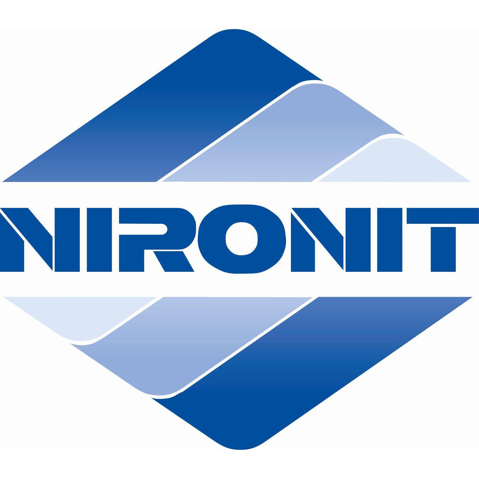 Bild zu NIRONIT Edelstahl GmbH & Co. KG in Rosengarten Kreis Harburg