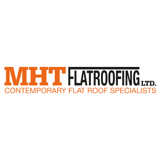 MHT Flat Roofing Ltd - Winchester, Hampshire SO22 6NE - 07954 688274 | ShowMeLocal.com