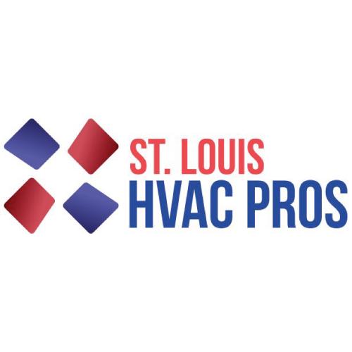 St. Louis HVAC Pros