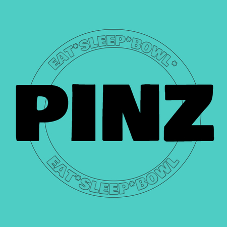 Image 2 | PINZ LLC
