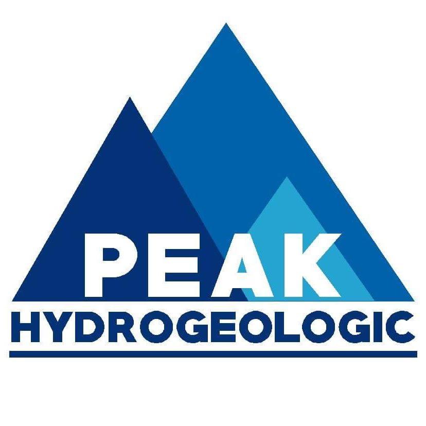 Peak Hydrogeologic, Pllc
