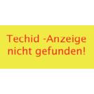 Bild zu Druckerei Tübel GmbH in Klingenberg am Main