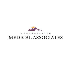 MountainView Medical Associates - Las Vegas, NV - Internal Medicine