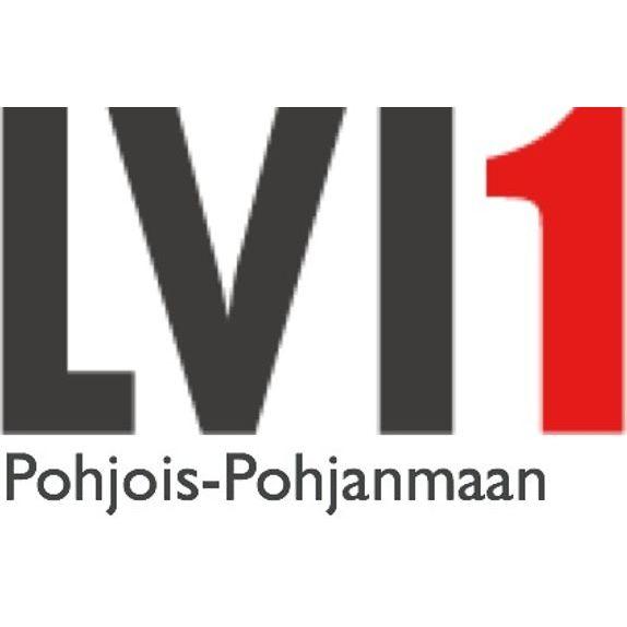 Pohjois-Pohjanmaan LVI1