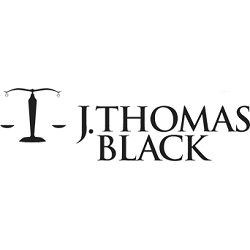 photo of Law Office of J. Thomas Black
