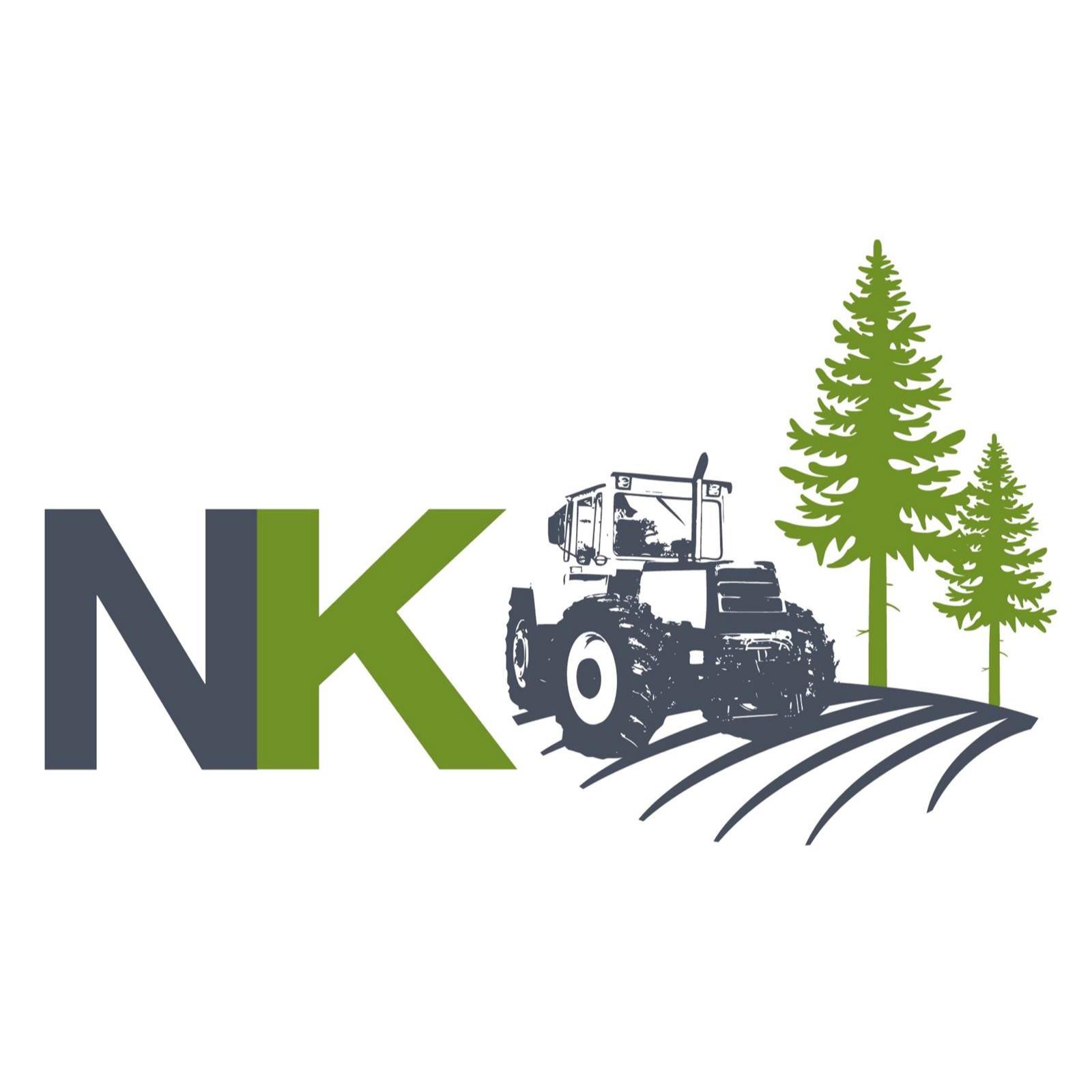 NK Forst & Galabau