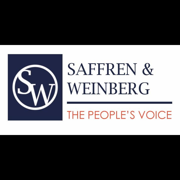 Saffren & Weinberg
