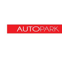 Autopark S.r.l.