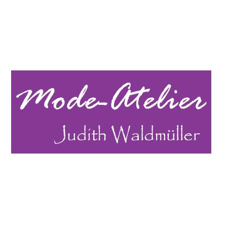Bild zu Modeatelier Waldmüller in Schwabach