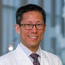 Image For Dr. Jonathan Juin-Jen Cheng MD