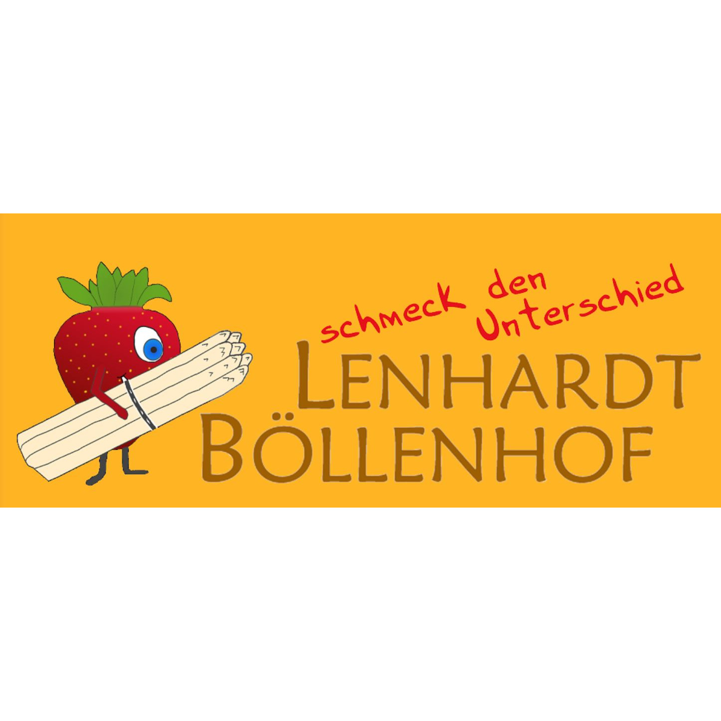 Logo Böllenhof