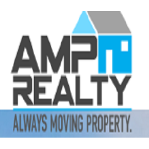Amp Realty