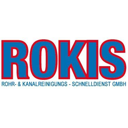 Bild zu ROKIS Rohrreinigung Köln in Köln