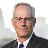 Richard S. Briggs - RBC Wealth Management Financial Advisor - Williamsville, NY 14221 - (716)635-8420 | ShowMeLocal.com
