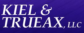 Kiel & Trueax, Llc