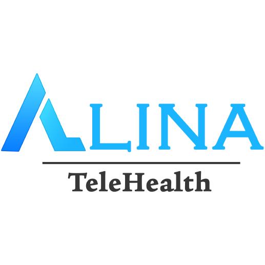 Alina TeleHealth