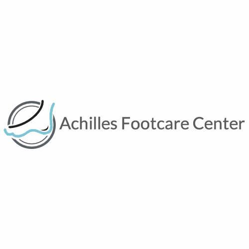 Achilles Footcare Center: Gary Kaiserman, DPM