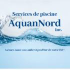 Aquannord Entretien de Piscines