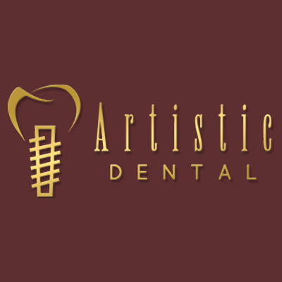 Artistic Dental