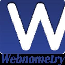 Webnometry