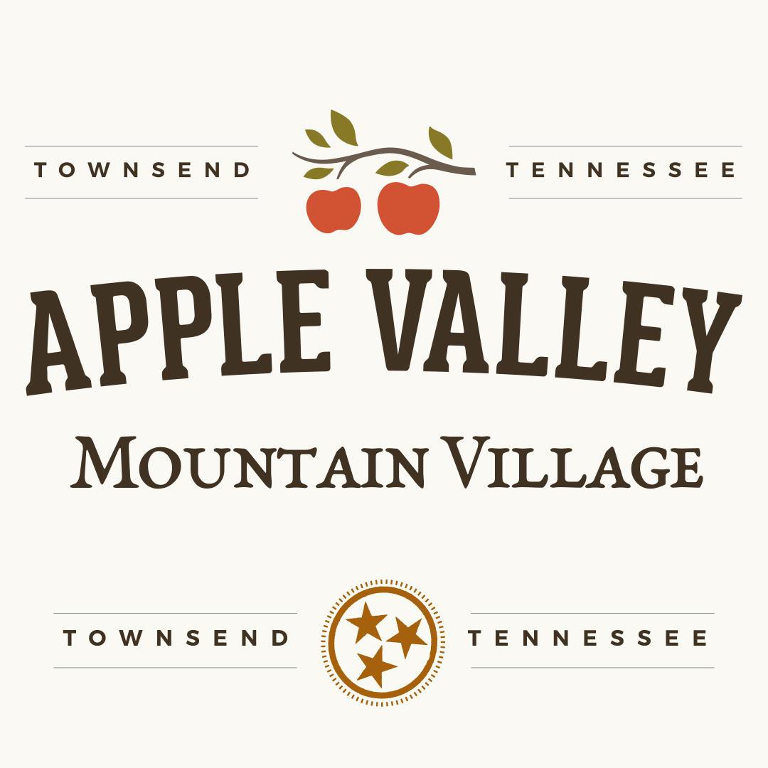 Apple Valley Mountain Village - Townsend, TN - Restaurants