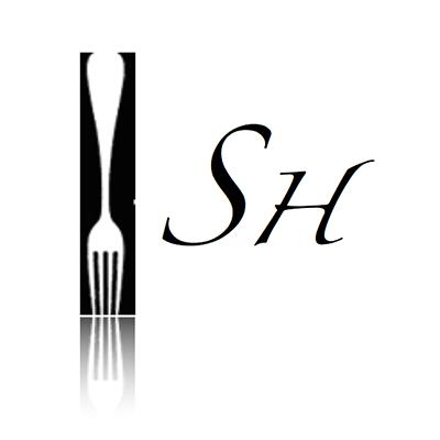 Schwaben House - Greenville, SC - Caterers