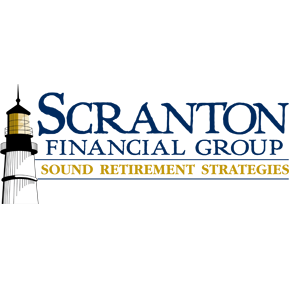 Scranton Financial Group