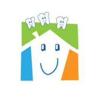 My Home Dental Group