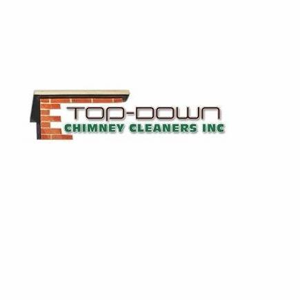 Top Down Chimney Cleaners Brooklyn