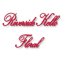 Riverside Kello Floral