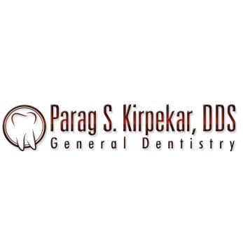 Parag S. Kirpekar, DDS - Parma, OH - Dentists & Dental Services