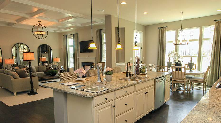 Anne marie peacock re max rocky river ohio oh for Kitchen cabinets venice fl