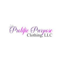 Image 1 | Prolific Purpose Clothing