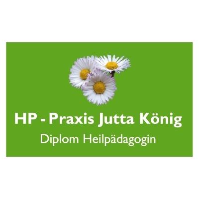Bild zu Heilpädagogische Praxis Jutta König in Bochum