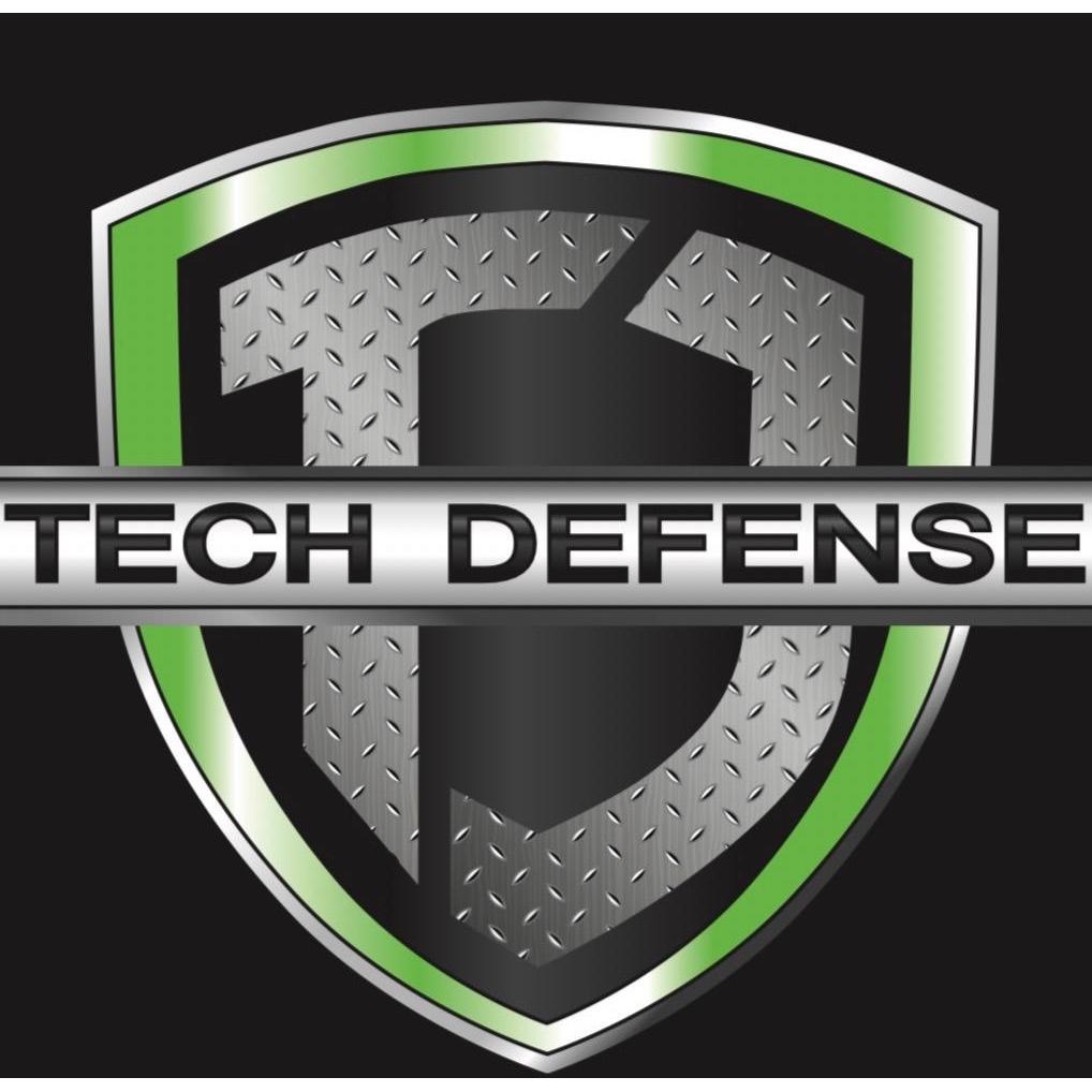 Tech Defense - San Diego, CA - Cellular Services
